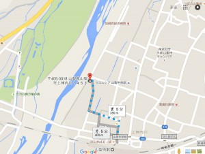 yamanashishrine-restrunt