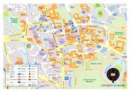 Oxfordmap 2
