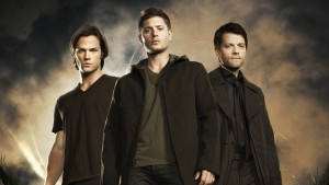 supernatural-day