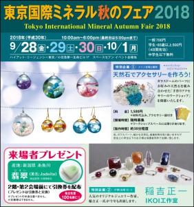 TIMA2018秋_HP-962x1024